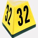 Nummern Block System