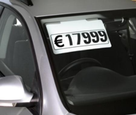 885-00_Euro_200